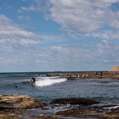 newcastle ocean bath credit to destination nsw