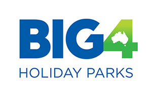 BIG4 Holidays Parks